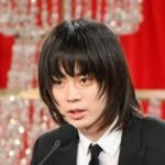 髪型紹介  空飛ぶタイヤ 菅田将暉