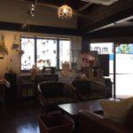 本所吾妻橋 スカイツリー周辺のおすすめ塩パンとランチができるカフェ