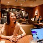 YUKIが ウェブメディア 「youme kanatta ゆめかなった」にインタビューされました。