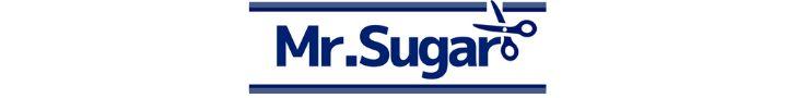 【公式】カット・白髪染めカラー専門美容室【Mr.Sugar】浅草押上 本所吾妻橋 錦糸町【ミスターシュガー】